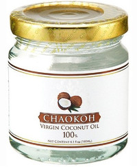 Chaokoh_2